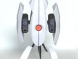portal タレット アイコン