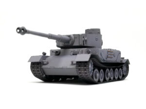 VK4501(P) Tiger(P)